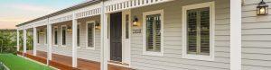 Macedon Ranges Custom Home Builder