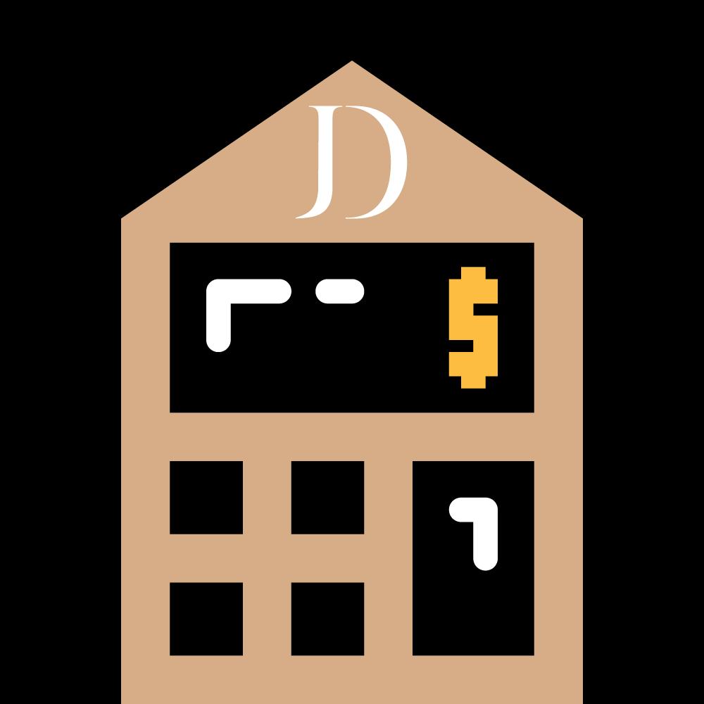 JD Calculator